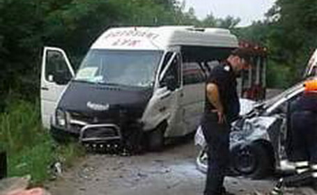 accident loto