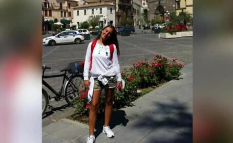 victime cutremur Italia