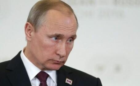 Oficial, Rusia si Japonia sunt inca in razboi. Motivul care prelungeste disputa dintre cele doua tari, din 1945