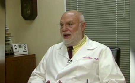 Cum a ajuns un medic din SUA sa aiba cel putin 50 de copii biologici. Reactia mamelor cand au aflat adevarul