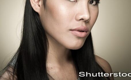 transgender - Shutterstock
