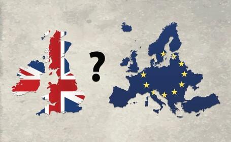 Cea mai mare lovitura pentru britanicii care vor intra in UE, dupa Brexit. Ce decizie a luat Parlamentul European
