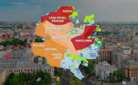 harta cutremur Bucuresti