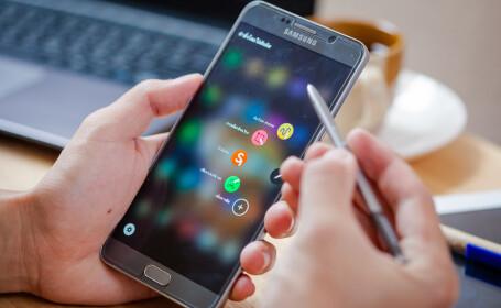 Avertismentul dat de Europol pentru utilizatorii de Android! Anuntul facut de BBC in urma cu putin timp