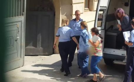 Primele măsuri în cazul centrului de plasament, unde zeci de copii au fost abuzaţi