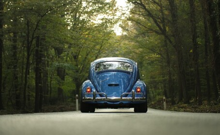 Volkswagen răscumpără mașinile diesel. Câți bani oferă pentru autoturismele vechi