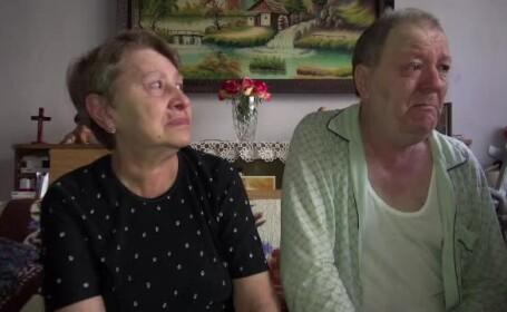 pensionari