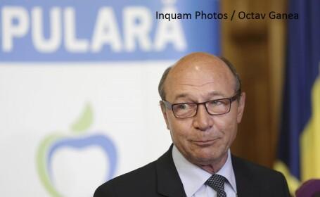 Judecătorii au decis că Băsescu nu trebuie să le ceară scuze militarilor, deşi a spus că \