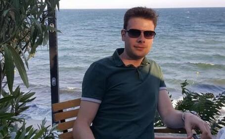 Tânărul ucis de panou, la Timișoara, avea 24 de ani. Robu anunță anchetă