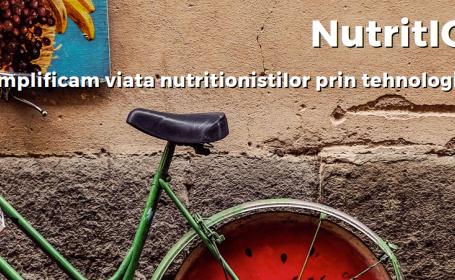 Nutritio