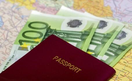 Cum îşi pot reînnoi actele românii din străinătate care se întorc în ţară