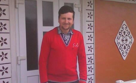 Un tânăr din Botoșani și-a anunțat moartea pe Facebook. A fost găsit după 2 luni