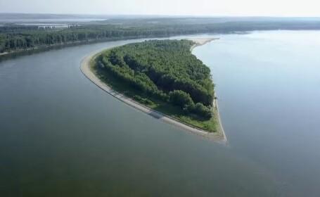 Dunarea - un fluviu de prostie - 2