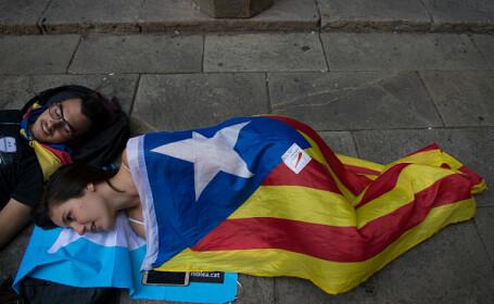 referendum indepedenta catalonia,
