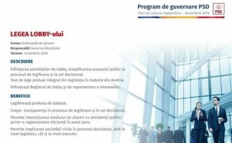 Document PSD. PSD vrea înfiinţarea Autorităţii Naţionale de Interceptări