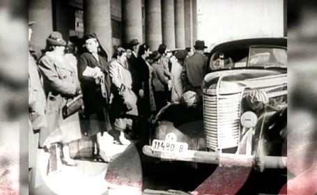 """""""100 de ani în 100 de zile"""". 1928: România intră în modernitate prin corelarea la marile economii ale lumii"""