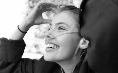 Un star Youtube a murit după ce a suferit un transplant de plămâni