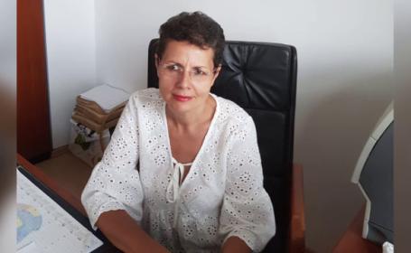Adina Florea, propusă la șefia DNA, îl critică dur pe procurorul general al României