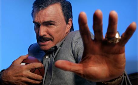Burt Reynolds a murit. Actorul avea 82 de ani