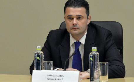 Primarul Sectorului 5 anunţă controale la toate blocurile construite în ultima perioadă