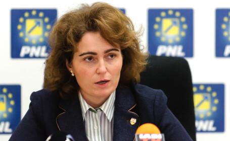 Iulia Scântei