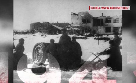 centenar 1943