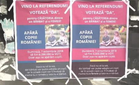 propaganda pro-referendum