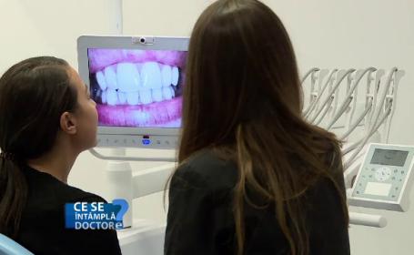 Cum putem evita fractura de-a lungul rădăcinii dintelui