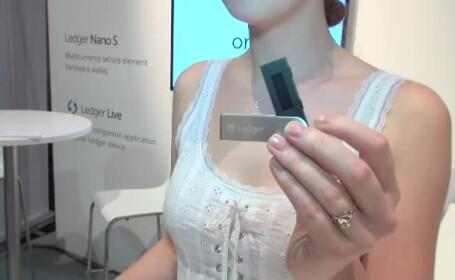stick USB