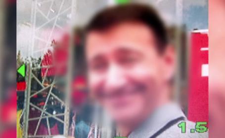 Cum a fost găsit românul dispărut acum o lună în Istanbul. Plecase să cumpere bilete