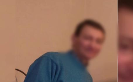 Starea de sănătate a românului dispărut în Turcia. Ce i-a mărturisit soției