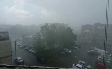 Vremea se schimbă dramatic. Avertismentul meteorologilor pentru următoarele zile