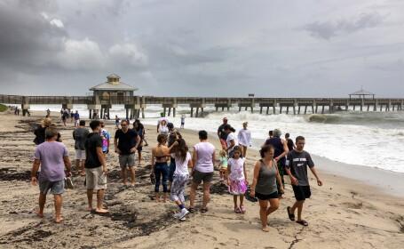 Juno Beach - 2