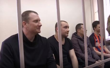 Schimb de prizonieri între Rusia şi Ucraina. Pe cine a decis Putin să elibereze