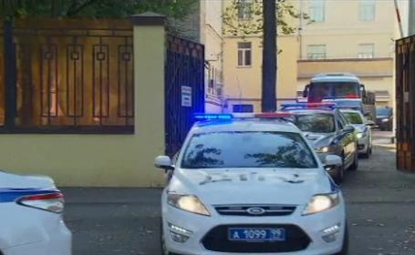 rusia ucraina prizonierii