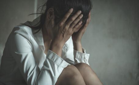 A fost violată de fratele ei. Decizia părinților este tulburătoare