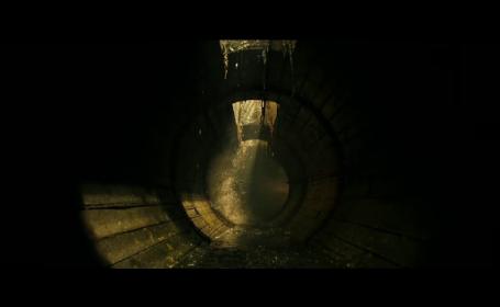 """Filmul horror """"IT - Al doilea capitol"""", pe primul loc în box office-ul american"""