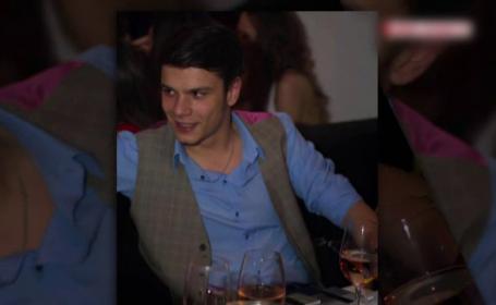 Anchetatorii încearcă să afle dacă Mario Iorgulescu consumase alcool sau droguri
