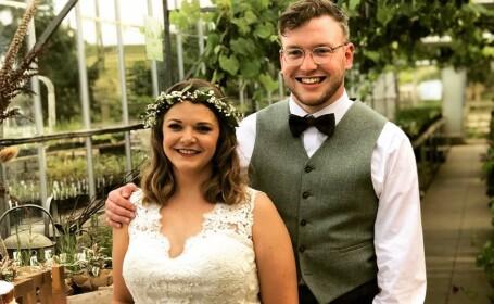 S-au căsătorit, dar apoi și-au dat seama că sunt gay. Ce au decis să facă