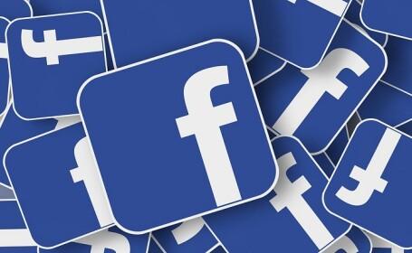 Un angajat Facebook s-ar fi sinucis, chiar în sediul companiei