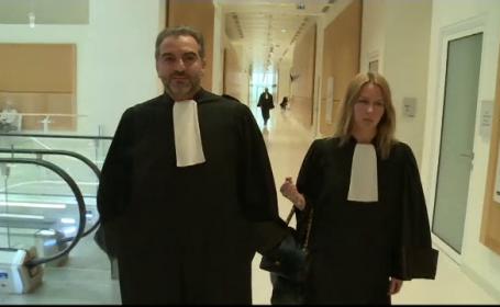 Prințesă saudită, condamnată la 10 luni de închisoare