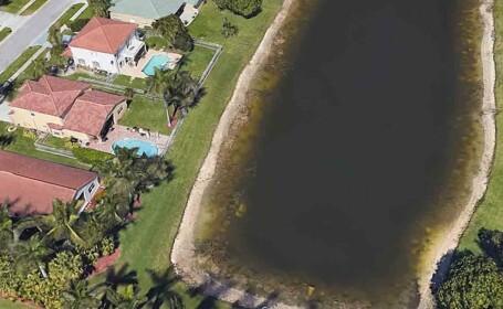 Cum a reușit un bărbat să rezolve o dipariție din 1997, în timp ce se uita pe Google Maps