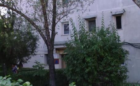 Cum a reușit un bărbat din Iași să fie jefuit de fosta soție. Planul pus la cale de femeie