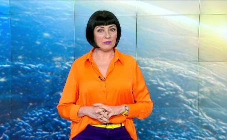 Horoscop 15 septembrie 2019, prezentat de Neti Sandu