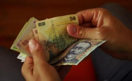 Românii plătesc din ce în ce mai mult pe alimente. Ce produse s-au scumpit