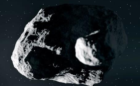 Misiunea spaţială DART-Hera - 13