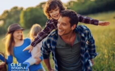 Cum să ai o relație deschisă cu copilul tău. Sfaturi pentru a-i oferi încredere
