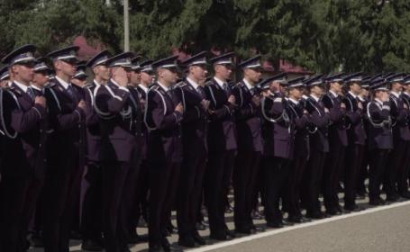 agenti politie