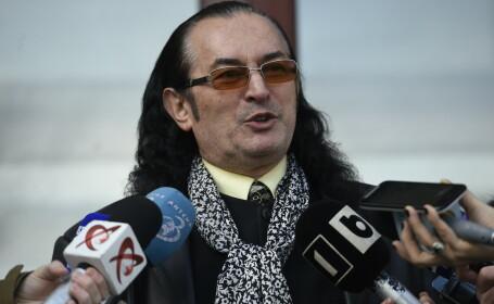 BEC a respins candidatura lui Miron Cozma. Cum a obținut semnăturile necesare