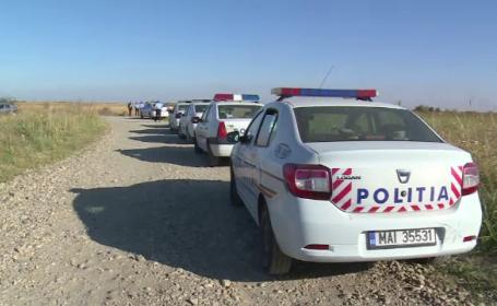 Anunțul Ambasadei Olandei, în cazul fetiței ucise în Dâmbovița